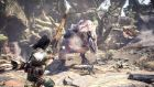 productsimages/9103913/thumbnails/th_MONSTER-HUNTER-WORLD-10.jpg