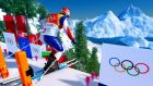 productsimages/9104099/thumbnails/th_STEEP-WINTER-GAMES-EDITION-01.jpg