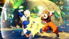 productsimages/9104261/thumbnails/th_DRAGON-BALL-FIGHTER-Z-01.jpg
