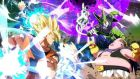 productsimages/9104261/thumbnails/th_DRAGON-BALL-FIGHTER-Z-02.jpg