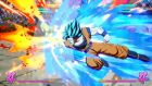 productsimages/9104261/thumbnails/th_DRAGON-BALL-FIGHTER-Z-04.jpg