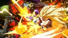 productsimages/9104261/thumbnails/th_DRAGON-BALL-FIGHTER-Z-05.jpg