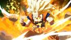 productsimages/9104261/thumbnails/th_DRAGON-BALL-FIGHTER-Z-08.jpg