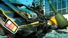 productsimages/9104375/thumbnails/th_BURNOUT-PARADISE-REMASTERED-07.jpg
