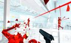 productsimages/9104401/thumbnails/th_SUPERHOT-VR-01.jpg