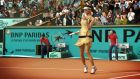 productsimages/9104422/thumbnails/th_TENNIS-WORLD-TOUR-06.jpg