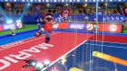 productsimages/9104471/thumbnails/th_MARIO-ACES-TENNIS-02.jpg