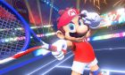 productsimages/9104471/thumbnails/th_MARIO-ACES-TENNIS-03.jpg