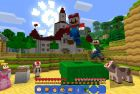 productsimages/9104487/thumbnails/th_Switch_MinecraftSwitch_Screen_2.0.jpg