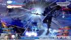 productsimages/9104527/thumbnails/th_DISSIDIA-FINAL-FANTASY-NT-04.jpg