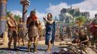 productsimages/9104618/thumbnails/th_ASSASSINS-CREED-ODYSSEY-08.jpg