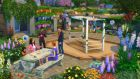 productsimages/9104624/thumbnails/th_The-Sims-4-Seasons-03.jpg