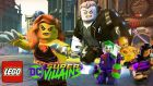 productsimages/9104670/thumbnails/th_LEGO-DC-VILLAINS-02.jpg