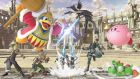 productsimages/9104764/thumbnails/th_super-smash-bros-ultimate-e3-2018-9-2.jpg