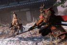 productsimages/9104853/thumbnails/th_Sekiro_22.0.jpg