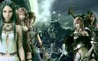 productsimages/9105169/thumbnails/th_final-fantasy-xiii-and-xiii2-bundle-pc-cd-key-4.jpg