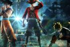 productsimages/9105255/thumbnails/th_jump_force_art.0.jpg