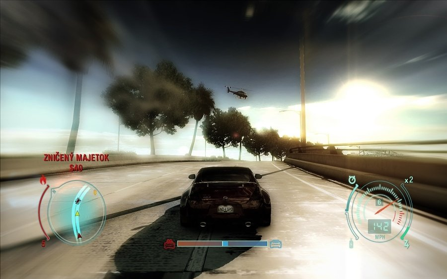 need for speed undercover xbox 360. Black Bedroom Furniture Sets. Home Design Ideas