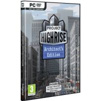 Project Highrise - Architects Edition (PC)