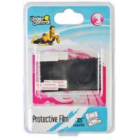 Protective Film (Nintendo 3DS)