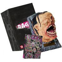 RAGE 2 (Collectors Edition) (PC)