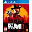 Red Dead Redemption 2 - bazar (PS4)