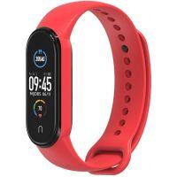 Řemínek Tech-Protect Iconband XIAOMI MI Smart Band 5 Red