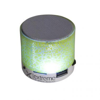 Reproduktor EXTREME XP101G FLASH