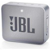 Reproduktor JBL GO 2 Grey