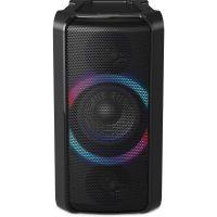 Party reproduktor Panasonic SC-TMAX5EG-K černý