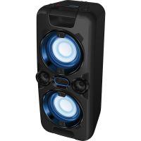 Reproduktor Sencor SSS 3800 Bluetooth, černý