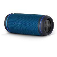 Reproduktor Sencor SSS 6400N Sirius, modrý