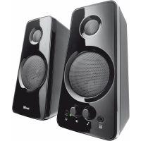 Reproduktory Trust Tytan 2.0 Speaker Set (21560) (PC)