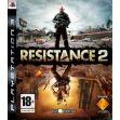 Resistance 2 (PlayStation 3)