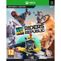 Riders Republic (XONE/XSX)