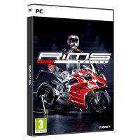 RiMS Racing (PC)
