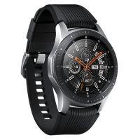 Samsung Galaxy Watch R800 (46mm) - stříbrná