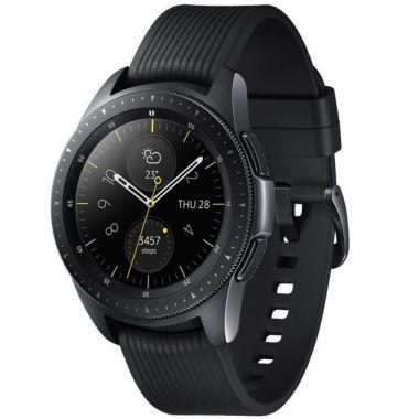 SAMSUNG Galaxy Watch R810 (42mm) Black