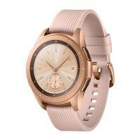 Samsung Galaxy Watch R810 (42mm) růžovozlatá