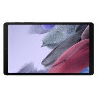 Samsung GalaxyTab A7 Lite SM-T220 Wifi Gray (SM-T220NZAAEUE)