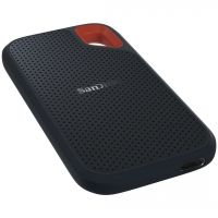 SanDisk Extreme Portable 250GB SSD (PC)