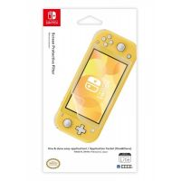 Screen Protective Filter pro Nintendo Switch Lite (Switch)