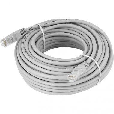 Síťový kabel Sencor SCO 560-150 CAT5e UTP 2xRJ45 15m