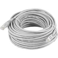 Síťový kabel Sencor SCO 560-200 CAT5e UTP 2xRJ45, 20m