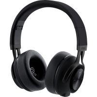Sluchátka Bluetooth YENKEE YHP 20BT BK SPIRIT, černá