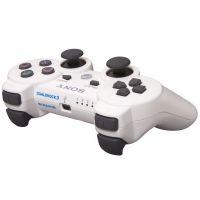 Sony Dualshock 3 Controller White - Bazar
