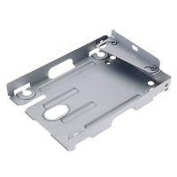 SONY PS3 Caddy hard drive - držák pro externí HDD (Playstation 3)
