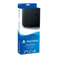Sony PS4 Slim/Pro Vertical Stand (PS4)