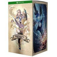 Soul Calibur VI - Collectors Edition (Xbox One)