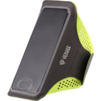 Yenkee YBM A510 2XL - Sportovní pouzdro pro mobilní telefon